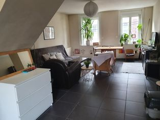 Annonce location Appartement Harnes