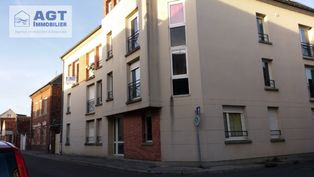 Annonce location Appartement bresles