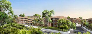 Annonce vente Appartement avec terrasse grabels