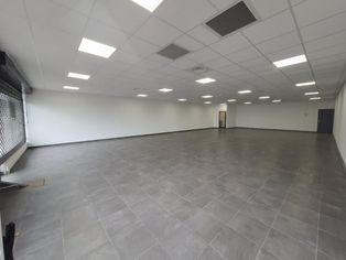 Annonce location Local commercial lunel-viel