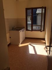Annonce location Appartement objat