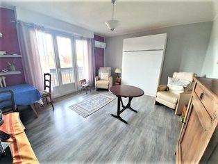 Annonce location Appartement avec cave brive-la-gaillarde
