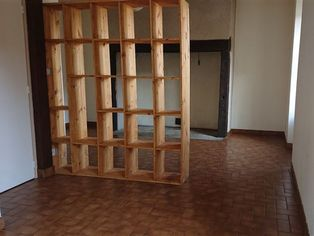 Annonce location Appartement lumineux meymac