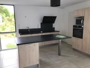 Annonce location Appartement figeac