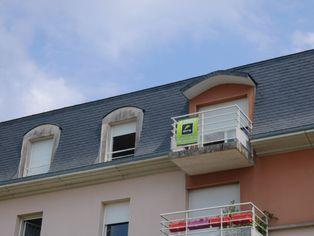 Annonce location Appartement guer