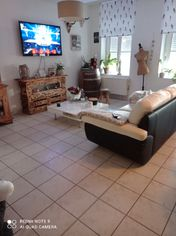 Annonce location Appartement bourbourg