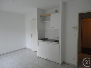Annonce location Appartement rodez