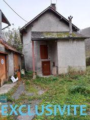 Annonce vente Maison avec grange fos