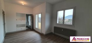 Annonce location Appartement privas