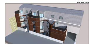 Annonce vente Appartement avec terrasse beaupréau-en-mauges