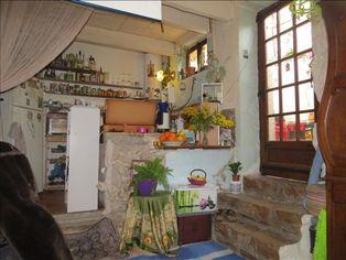 Annonce vente Maison avec terrasse saint-guilhem-le-désert