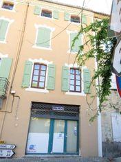 Annonce vente Maison valleraugue