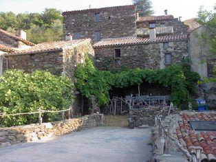 Annonce vente Maison avec terrasse saint-martial