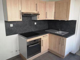 Annonce location Appartement de plain-pied abbeville
