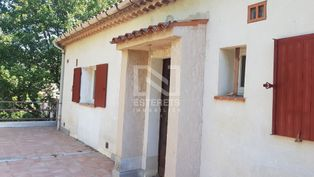 Annonce location Appartement fayence