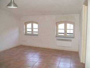 Annonce vente Appartement au dernier étage tarascon