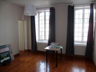 Annonce location Appartement boulogne-sur-mer