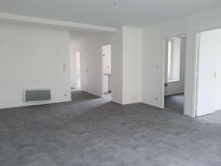 Annonce location Appartement avec cellier boulogne-sur-mer
