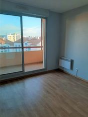 Annonce vente Appartement avec parking manosque