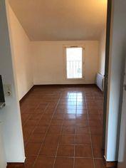 Annonce location Appartement au dernier étage manosque