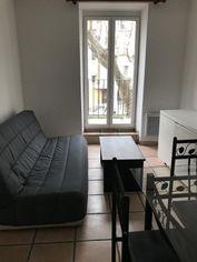 Annonce location Appartement avec terrasse manosque