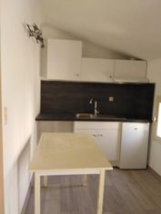 Annonce location Appartement manosque