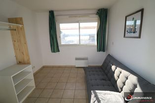 Annonce location Appartement lumineux lattes