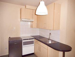 Annonce location Appartement avec cuisine équipée beaumont