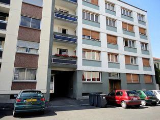 Annonce location Appartement avec piscine clermont-ferrand