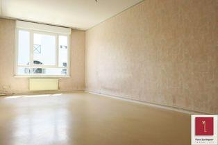 Annonce vente Appartement eybens