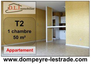 Annonce location Appartement avec garage valence