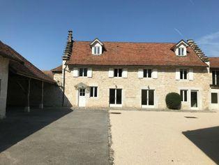 Annonce vente Maison peyrieu