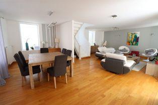 Annonce vente Maison avec terrasse cherbourg-en-cotentin