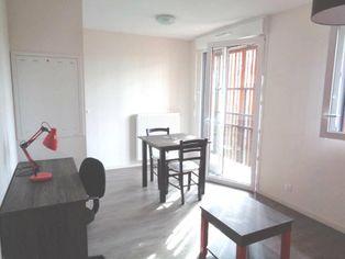 Annonce location Appartement avec parking brive-la-gaillarde