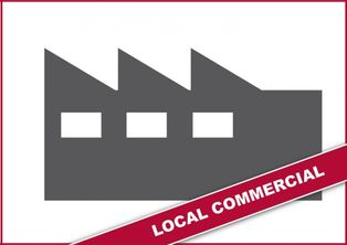 Annonce vente Local commercial malemort-sur-corrèze