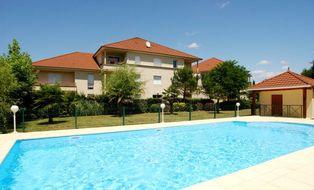 Annonce location Appartement avec piscine malemort-sur-corrèze