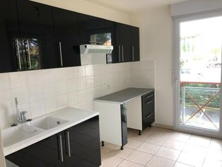 Annonce location Appartement malemort