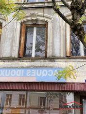 Annonce vente Maison avec bureau morhange