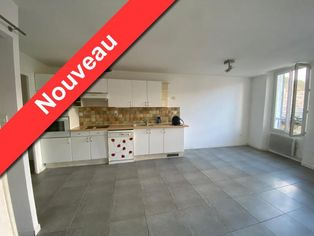 Annonce location Appartement avec parking tourves