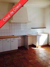 Annonce location Maison avec garage saint-maximin-la-sainte-baume