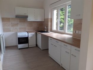 Annonce location Appartement lemberg