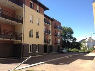Annonce location Appartement onnaing