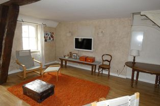 Annonce location Appartement en duplex beaune