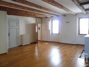 Annonce location Appartement annonay