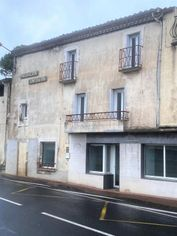 Annonce location Local commercial trèbes