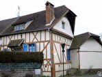 Annonce vente Maison avec terrasse beauvais