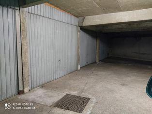 Annonce vente Autres avec garage saint-étienne