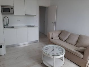 Annonce location Appartement hendaye