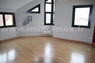 Annonce location Appartement rosendael