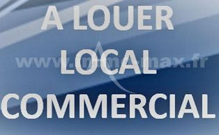 Annonce location Local commercial coudekerque-branche